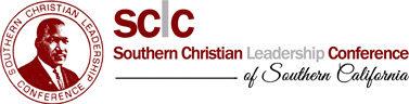 sclc_sc_logo_web201512161