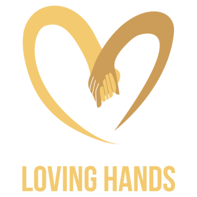 lovinghands