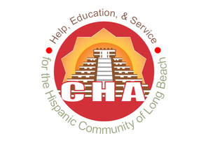 centro-cha-logo-circle-back