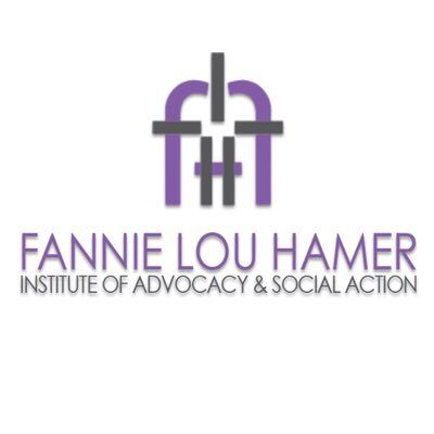 fannie-lou-hamer