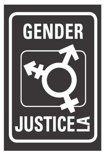 GJLA_Logo